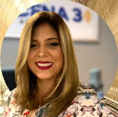 Georgina Monteagudo