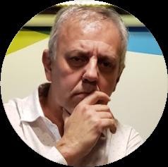 Héctor Ciabattoni